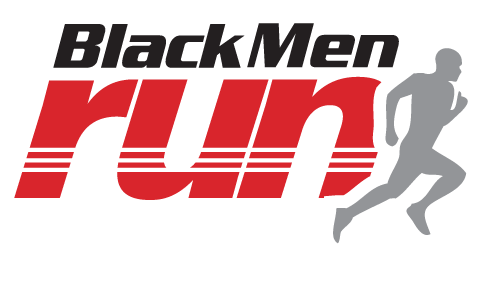 Black Men Run